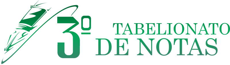 3º Tabelionato De Notas De Porto Alegre